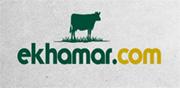 ekhamar